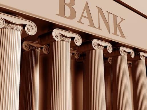 Ne-důvěřujete bankám? 5 důvodů proč