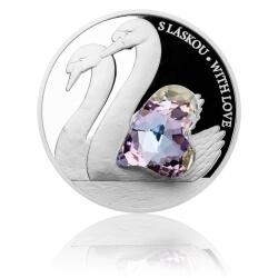 crystal coin cm