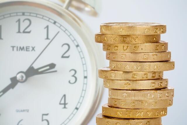 Jaká bude cena zlata? Michael Maloney odpoví