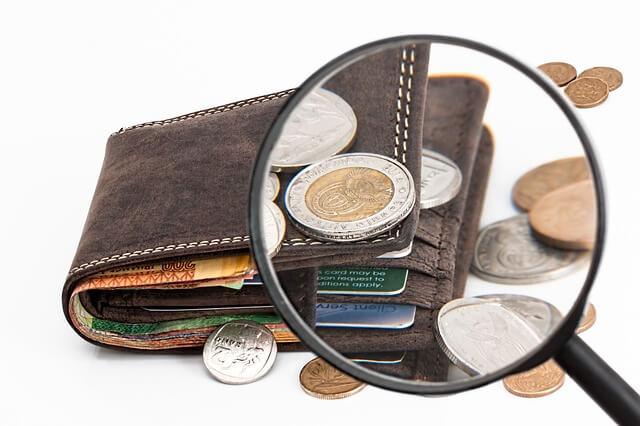 Ce sunt tipurile de bani. Tipuri și funcții de bani. Tipuri de bani de hârtie