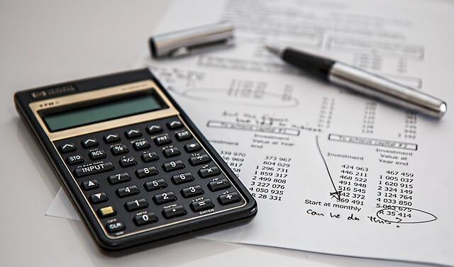 Vyplatí se investiční životní pojištění nebo je to přežitek?