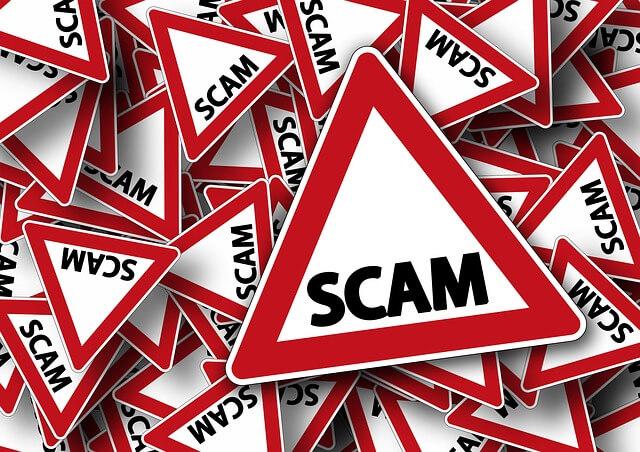 Dobrá kryptoměna nebo scam?