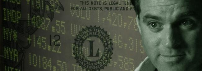 Vzestup peněz (dokument)