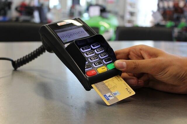 9 způsobů jak zaplatit za služby a zboží